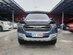 Ford Everest 2016 Titanium Automatic Casa Maintained-2