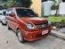 Mitsubishi Adventure 2015 Diesel for SALE!-0