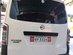 For sale Nissan NV350 Urvan 2016 -1
