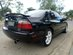 Shiny Black 1997 Honda Accord VTI-S 2.2 AT for sale in Pateros-1