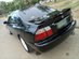Shiny Black 1997 Honda Accord VTI-S 2.2 AT for sale in Pateros-6