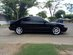 Shiny Black 1997 Honda Accord VTI-S 2.2 AT for sale in Pateros-3