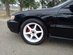 Shiny Black 1997 Honda Accord VTI-S 2.2 AT for sale in Pateros-10