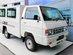 New hot deals for Mitsubishi L300 2020 -0