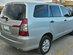 2015 Toyota INNOVA E in San fernando-1