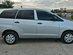 2015 Toyota INNOVA E in San fernando-5