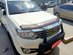 TOYOTA FORTUNER 2015 WHITE GAS-1