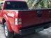 2009 Ford Ranger Trekker XLT 4x2 Diesel-0
