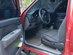 2009 Ford Ranger Trekker XLT 4x2 Diesel-6