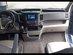 For Sale: 2017 Hyundai H350 DLX Manual-3