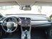 2018 Honda Civic RS Turbo 1.5L A/T gas-5
