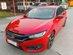 2018 Honda Civic RS Turbo 1.5L A/T gas-7
