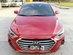 2017 Hyundai Elantra 1.6L A/T Gas-0
