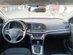 2017 Hyundai Elantra 1.6L A/T Gas-4