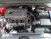 2017 Hyundai Elantra 1.6L A/T Gas-5