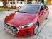 2017 Hyundai Elantra 1.6L A/T Gas-7