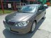 2005 Toyota Camry 3.0V A/T Gas-7