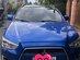 Rush for sale Mitsubishi ASX 2015-0