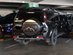 Ford Everest 2014 Black Mica LIMITED EDITION Automatic-1