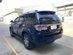 Toyota Fortuner 2013 2.5 G Diesel-1