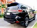 TOYOTA FORTUNER DIESEL AUTOMATIC 2018-10