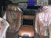 Brand New Toyota Sequoia Platinum (Captain Seats) 2019-7