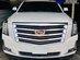 BRAND NEW Cadillac Escalade ESV Platinum Long Wheel Base 2019-0