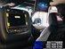 BRAND NEW Cadillac Escalade ESV Platinum Long Wheel Base 2019-5