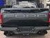 BRAND NEW 2020 Ford F-150 Raptor F150 F 150-2