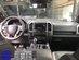 BRAND NEW 2020 Ford F-150 Raptor F150 F 150-5