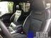 BRAND NEW 2020 Ford F-150 Raptor F150 F 150-6