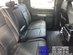 BRAND NEW 2020 Ford F-150 Raptor F150 F 150-7
