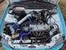 1994 Honda Civic Manual in Bulacan-2