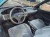 1994 Honda Civic Manual in Bulacan-3