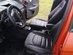 Ford Ecosport Titanium 2016-3