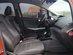 Ford Ecosport Titanium 2016-5