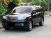 2012 Honda Pilot Limited 4wd Automatic-0