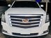 Brand New Cadillac Escalade ESV Platinum LWB Long Wheel Base-0