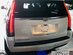 Brand New Cadillac Escalade ESV Platinum LWB Long Wheel Base-1