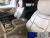 Brand New Cadillac Escalade ESV Platinum LWB Long Wheel Base-2