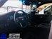 Brand New Cadillac Escalade ESV Platinum LWB Long Wheel Base-3