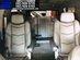 Brand New Cadillac Escalade ESV Platinum LWB Long Wheel Base-5