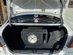 Honda Civic 2004 Eagle Eye K20 Engine A/T-2