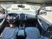 2014 Toyota Innova E MT-1