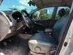 2014 Toyota Innova E MT-2