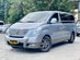2014 Hyundai Starex GL VGT -0
