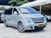 2014 Hyundai Starex GL VGT -8