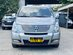 2014 Hyundai Starex GL VGT -9