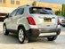 2016 Chevrolet Trax 1.4 LT-4