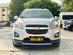 2016 Chevrolet Trax 1.4 LT-10